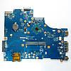 Материнская плата Dell Inspiron 3531 LA-B481P Rev:1.0 (N3530 SR1W2, DDR3L, UMA)