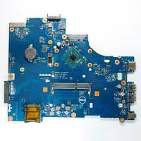 Материнская плата Dell Inspiron 3531 LA-B481P Rev:1.0 (N3530 SR1W2, DDR3L, UMA), фото 1