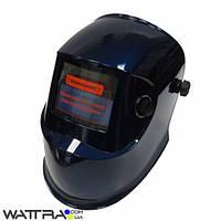 Сварочная маска-хамелеон FORTE МС-8000 (37891)