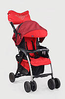 Муфта на коляску и санки 0335, с прихватками (в ассортименте), Baby Breeze