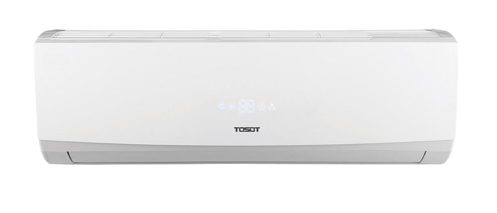 Кондиционер Tosot GS-09D Smart Inverter