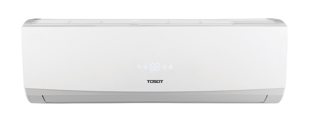 Кондиционер Tosot GS-12DW Smart Inverter Wi-Fi