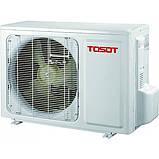 Кондиционер Tosot GS-07D Smart Inverter, фото 3