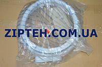 Резина люка (манжет люка) для стиральной машинки CANDY 91620058