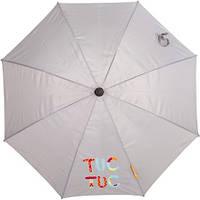 Зонт для  коляски  TUC TUC
