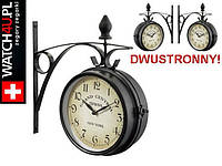 Настенные часы Центральний вокзал