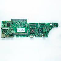 Материнская плата Dell Latitude 13 6050A2307401-MB-A02 (SU3500 SLGFM, DDR3, UMA), фото 1