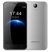"""Мобильный телефон HOMTOM HT3 IPS 5"""" Android 5.1 3000mAh 1/8Gb, фото 1"""