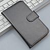 Чехол книжка для  Nokia Lumia 625 черный