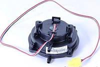 NASS9EX00006 Датчик давления воздуха Ace 13-35kw Navien