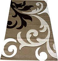 Рельефные ковры и дорожки