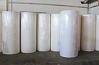 Силиконизированная односторонняя, двусторонняя бумага  плотность от 35 до 80 г/м.кв