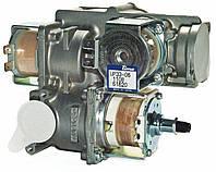 BH0901004A Газовый клапан Navien