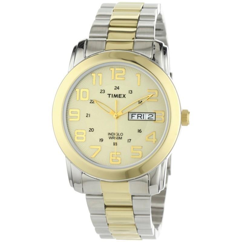 Часы мужские Timex T2n439