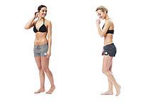 Boardshort Women женские спортивные шорты Jobe