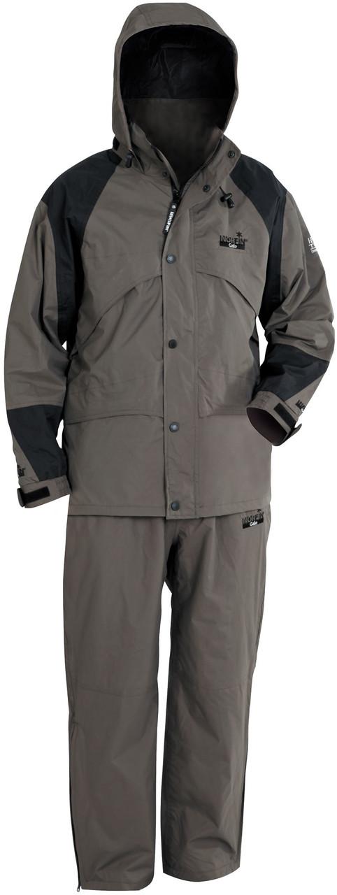 Демисезонный костюм Norfin GALE р.XL