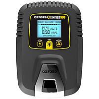 Зарядное устройство для аккумулятора мото Oxford EL571