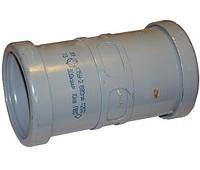 Конденсатор К15У2-680пф-300кВар-10кВ П60