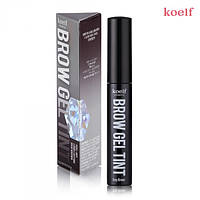 Гель-тинт для бровей Koelf Brow Gel Tint
