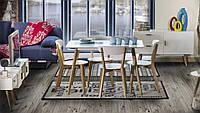 Стол Milan 120x80