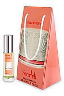 Женский мини-парфюм Cacharel Scarlett  (Кашарель Скарлет), 30 мл в подарочной упаковке
