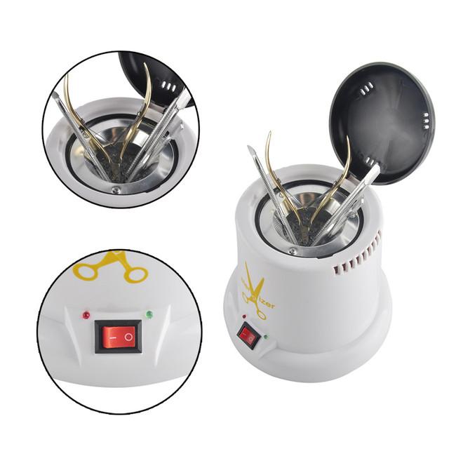 Стерилизатор кварцевый (шариковый) Tools Sterilizer