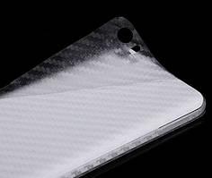 Защитная пленка на заднюю панель телефона Xiaomi Mi5