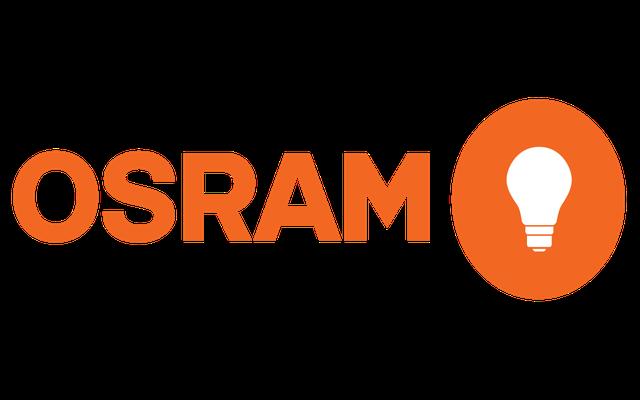 Сертифицированный партнер ТМ Osram