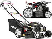 Газонокосилка бензиновая NAC 5,75KM