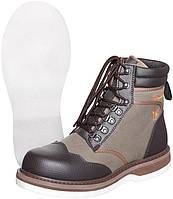 Ботинки забродные Norfin WHITEWATER BOOTS р.46