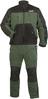 Флисовый костюм Norfin POLAR LINE 2 р.XL