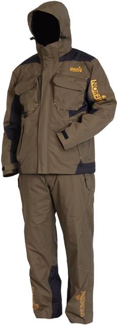Демисезонный костюм Norfin SCANDIC 2 р.M