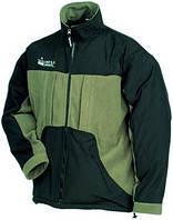 Куртка от Norfin POLAR LINE р.XXL