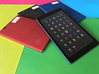 "Nextbook Ares Android 5 16Gb 8"" REF/БУ"