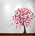 Оригинальные способы украсить вашу комнату (интересные статьи)