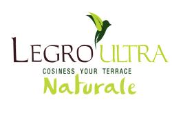 Террасная доска Legro Ultra (Венгрия)