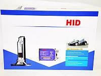 Комплект биксенона BOSCH H4 HID 5000K и 6000К