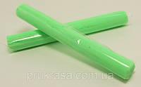 "Полимерная глина ""LEMA"" Pastel, палочка 17 грамм, цвет: весенняя зелень"