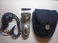 Електробритва для гоління Philips HQ9