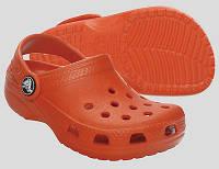 Crocs Kids Classic (Кроксы классические) Оригинал из США, фото 1