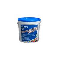 Полиуретановый клей для паркета  Ультрабонд ЭКО П909 2К / Ultrabond ECO P909 2K ( ком-т. 5 кг)