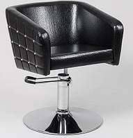 Кресло клиента GLAMOUR, фото 1