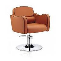 Парикмахерское кресло на диске MARTIN
