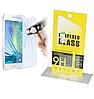 Защитное стекло (TFT) для Samsung galaxy A8 A800
