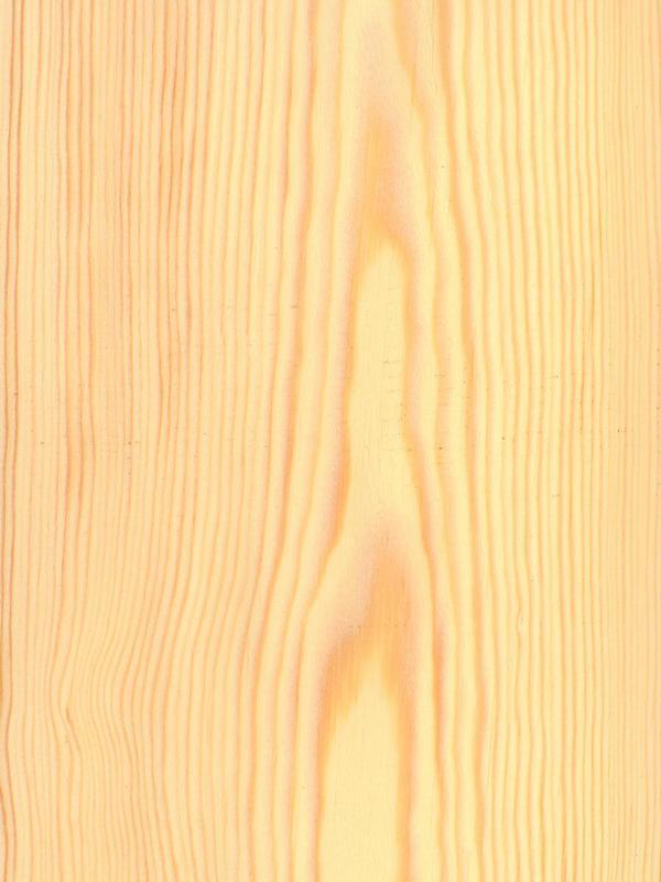 Шпон Сосна 0,6 мм Сорт Экстра