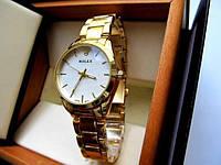 Женские часы Rolex. Часы Rolex женские. Интернет магазин часов. Стильные часы.