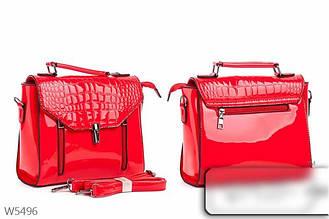 Новинки недели более 100 моделей сумок!!!