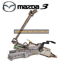 Рулевая колонка (б/у) Mazda 3 BK 2.0 Sport
