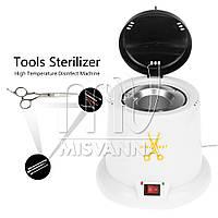 Кварцевый (шариковый) стерилизатор Tools Sterilizer YM-9001B для косметологических инструментов