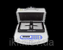 Термошейкер для планшетов Biosan PST-100HL